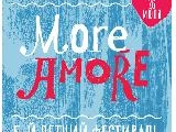 More Amore - 2014